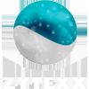 Zytexx